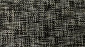 Paper Weave – Behang