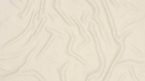 Salvo – Gordijnstof