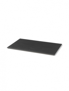 Tray for Plant Box – Large