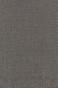 Colline 2 – Meubelstof
