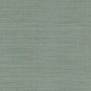 6961 – Gordijnstof