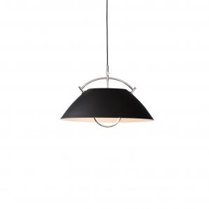 Wegner Pendant Hanglamp