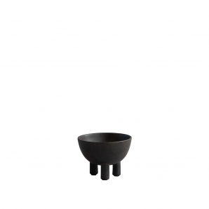 Duck Bowl – Mini