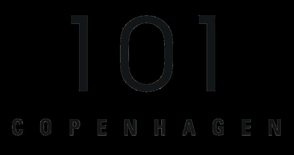 101COPENHAGEN