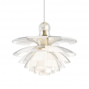 PH Septima Hanglamp