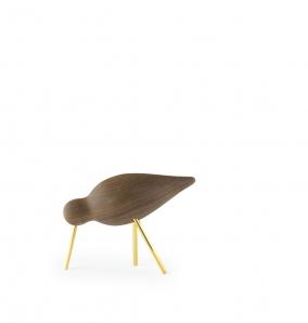 Shorebird Medium