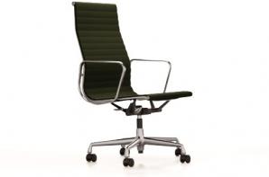 EA119 Bureaustoel