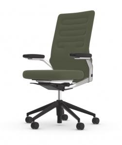 AC5 Work Bureaustoel
