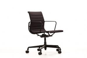 EA118 Bureaustoel