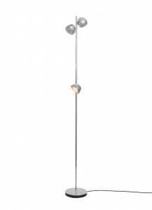 Irio S DTW Vloerlamp