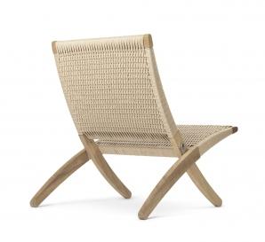 Cuba Loungechair