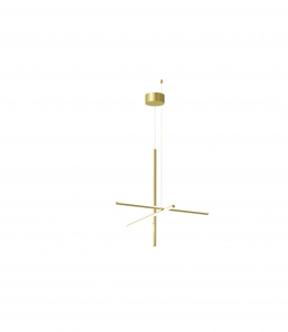 Coordinates S1 Hanglamp