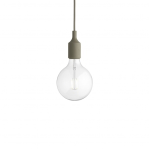 E27 Hanglamp