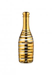 Celebrate – Champagne