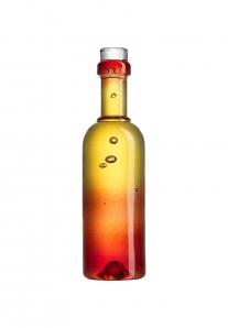 Celebrate – Wine