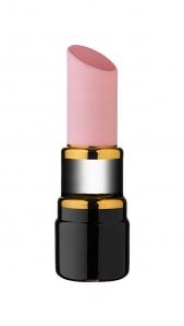Make Up – Lipstick