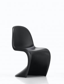 Panton Chair Eetkamerstoel