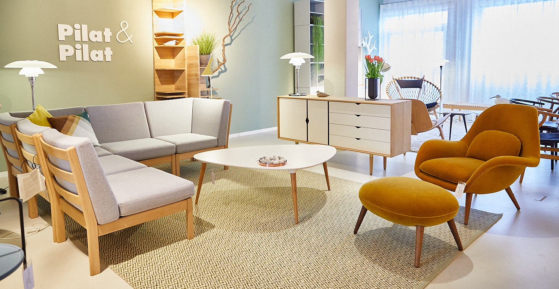 Winkeloverzicht-Nordic Design-matser wageningen