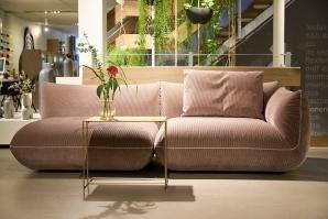 Jalis21 Modulaire Loungebank