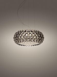 Caboche Plus Media Hanglamp – My Light
