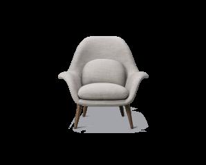 Swoon Loungechair