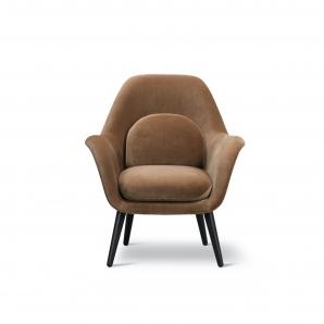 Swoon Petit Loungechair