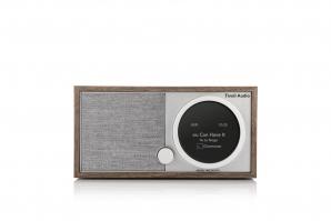 Model One Digital, generation 2 Radio