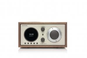 Model One+ Radio