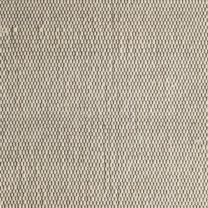 Perletta Lab – Spot
