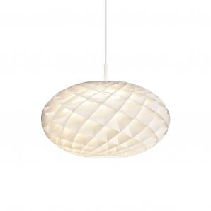 Patera Oval Hanglamp